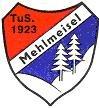 TSV Mehlmeisel