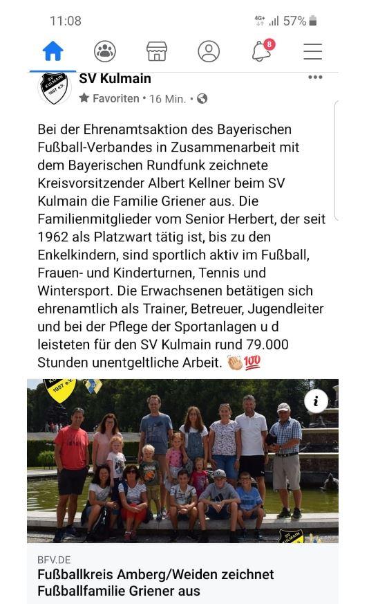 Ehrenamtsaktion_Kulmain