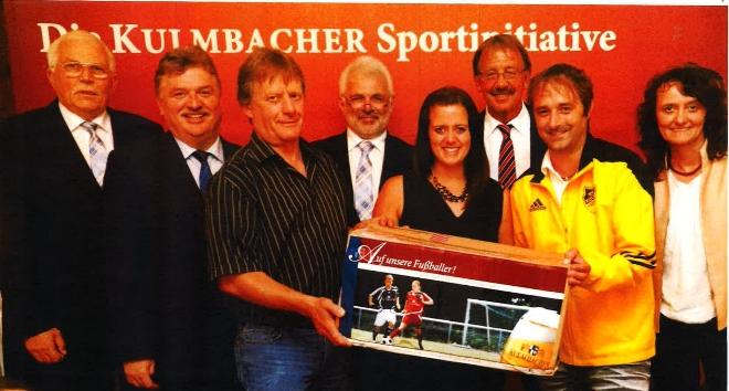 Fairness-Preis der Kulmbacher Brauerei.jpg